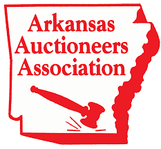 Arkansas Auctioneers Association